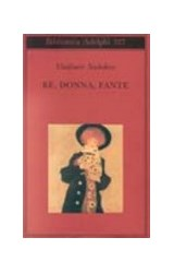 Papel VENEZIANA (A.100)