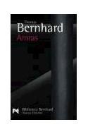 Papel AMRAS [BERNHARD THOMAS] (BIBLIOTECA AUTOR BA0751)