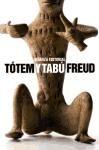 Libro Totem Y Tabu