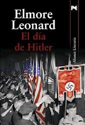 Libro El Dia De Hitler