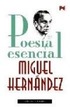 Libro Poesia Esencial