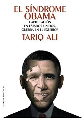 Papel El Síndrome Obama