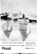 Papel EN BUSCA DEL TIEMPO PERDIDO 2