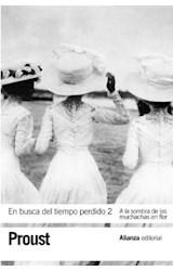 Papel EN BUSCA DEL TIEMPO PERDIDO, 2
