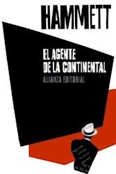 Papel Agente De La Continental, El