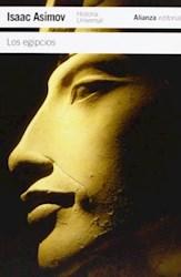 Papel Egipcios, Los
