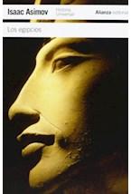Papel LOS EGIPCIOS
