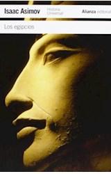 Papel EGIPCIOS LOS