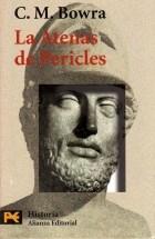 Papel Atenas De Pericles, La