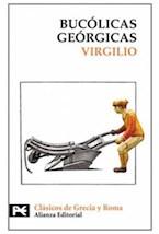 Papel BUCOLICAS GEORGICAS