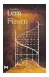 Papel FIASCO