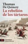 Libro La Rebelion De Los Tartaros