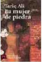 Papel LA MUJER DE PIEDRA