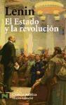 Papel Estado Y La Revolucion