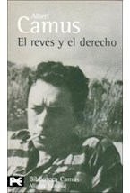 Papel REVES Y EL DERECHO (TR. MARIA TERESA GALLEGO URRUTIA) (R), E