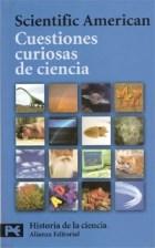 Papel CUESTIONES CURIOSAS DE CIENCIA