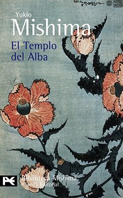 Papel Templo Del Alba, El