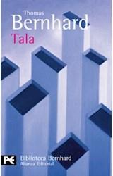 Papel TALA (LIBRO DE BOLSILLO)