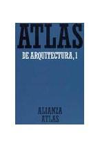 Papel ATLAS DE ARQUITECTURA 1***