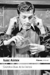 Libro Grandes Ideas De La Ciencia