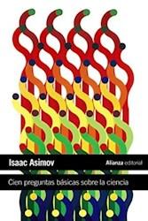 Libro Cien Preguntas Basicas Sobre La Ciencia