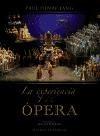 Libro La Experiencia De La Opera