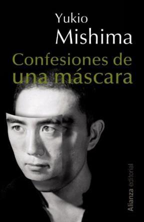 Papel Confesiones De Una Máscara