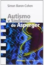 Papel AUTISMO Y SINDROME DE ASPERGER