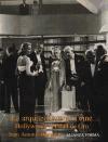 Libro La Arquitectura En El Cine