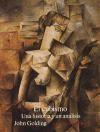 Libro El Cubismo
