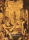 Libro Los Diez Libros De Arquitectura