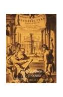 Papel DIEZ LIBROS DE ARQUITECTURA (COLECCION ALIANZA FORMA)