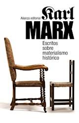 Papel ESCRITOS SOBRE MATERIALISMO HISTORICO