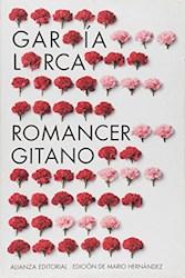 Papel Romancero Gitano