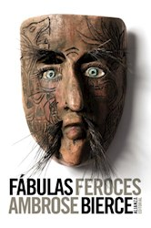 Libro Fabulas Feroces
