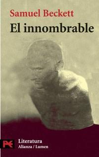 Papel Innombrable, El