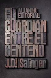 Libro El Guardian Entre Centeno