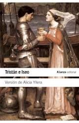 Papel TRISTAN E ISEO
