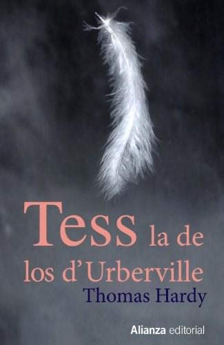 Papel Tess, La De Los D'Urberville