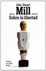Libro Sobre La Libertad