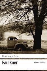 Papel Ruido Y La Furia, El