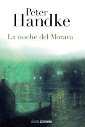 Libro La Noche Del Morava