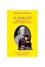 Papel BURGUES, EL (EN 093)