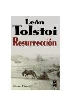 Papel RESURRECCION