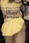 Libro Mister Paradise