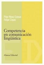 Papel COMPETENCIA EN COMUNICACION LINGšISTICA
