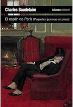 Papel EL ESPLIN DE PARIS