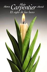 Papel Siglo De Las Luces, El