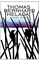 Papel HELADA (LIBRO DE BOLSILLO)