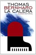Papel CALERA (LIBRO DE BOLSILLO)